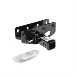 Class 3 Hitch Jeep Wrangler , Wrangler Unlimited