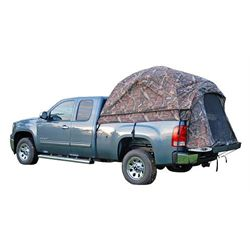 Vehicle Camping Tents