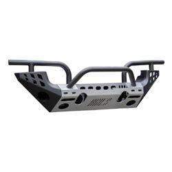 Jeep Bumper Kits