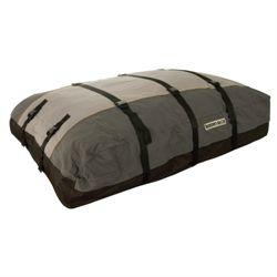 Rhino Rack Roof Luggage Bags