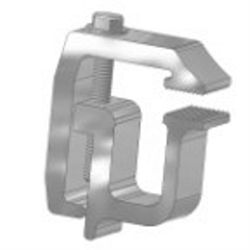 Canopy Clamps