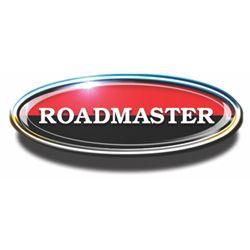 Roadmaster Tow Bars