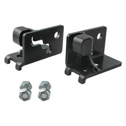 Towbar Replacement Parts
