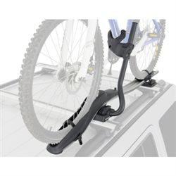 Bike Rack - DISCOVERY Roof-mount, Right Hand; fits all RR crossbars
