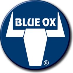 Blue Ox Tow Bars