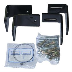 Hijacker Install Kits