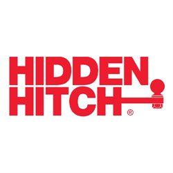 Hidden Hitch Canada