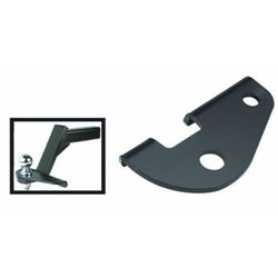 "Sway Control Adaptor Plate - 1-1/4"" Ball Mounts Class II"