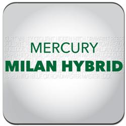 Milan Hybrid