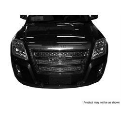 Baseplate - Honda Odyssey