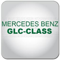 GLS Class