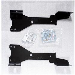5th Wheel Install Kit 'PREMIER' / 'UL' - Chevrolet / GMC