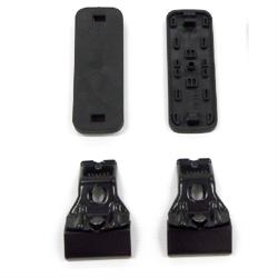 Rhino DK Kits