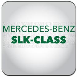 SLK-Class