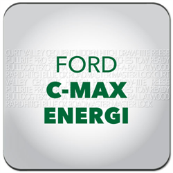 C-Max Energi