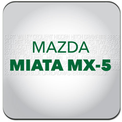 Miata MX-5