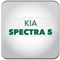 Spectra 5