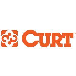 Curt Install