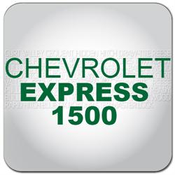 Express 1500
