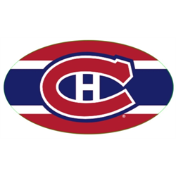 Hitch Covers: NHL Teams