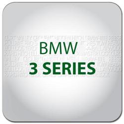 3 Series