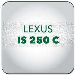 IS 250 C
