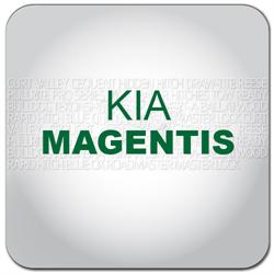 Magentis