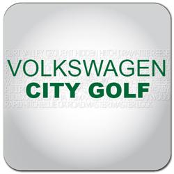 City Golf