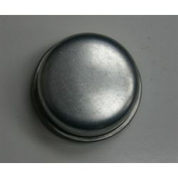 """Dust Cap - 2.448"""" Fits 6K Idlers and Drums"""