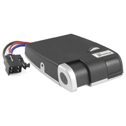 Plug & Play Pre-Wired Brake Controls