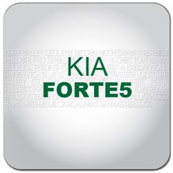 Forte5