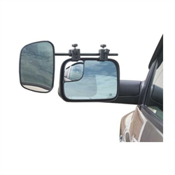 Universal Fit Towing Mirrors