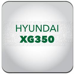 XG350
