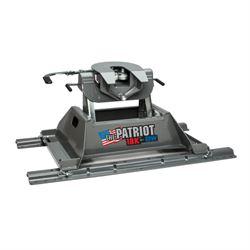 B&W Patriot