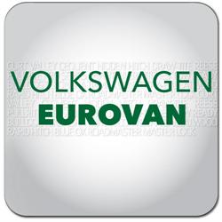 EuroVan