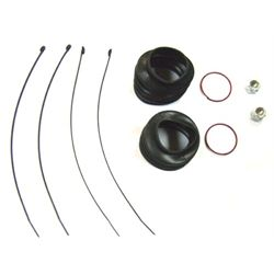 Towbar Replacement Boot Kit - for Demco Towbars