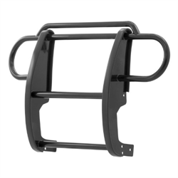 Jeep Grille Guards