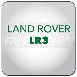 Rover LR3