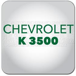 K 3500