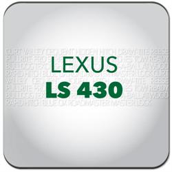 LS 430