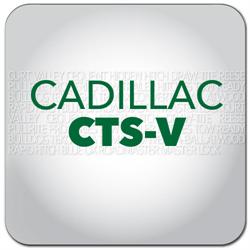CTS-V