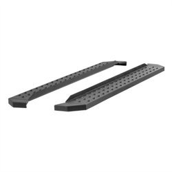 "6.5"" Commercial Running Boards"