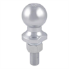 "Hitch Ball 2K, 1 7/8"" X 3/4""  X 2 1/8"""