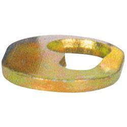 Fifth Wheel Lock Links 4 Pack