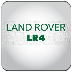 Rover LR4