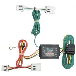 Watch further Dodge Caliber  pressor Wiring Diagram also How Do You Remove The Dash In A 2004 Dodge Ram 2500 moreover 1992 Dodge Stealth Fuel Pump Wiring Diagram moreover Headunitharness. on stereo wiring diagram 2003 dodge ram