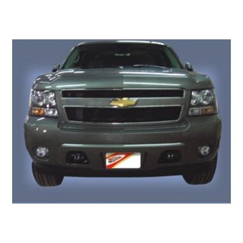 Chevrolet / GMC Pick-Up 4WD 2500 HD & 3500 HD Baseplate - Demco ...