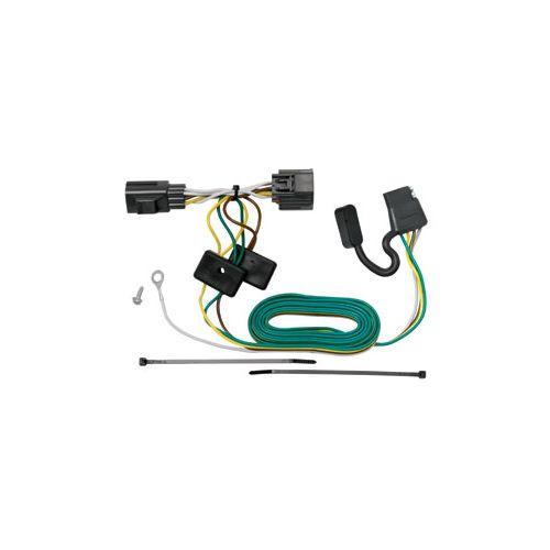 install trailer wiring harness jeep wrangler images trailer wiring diagram jeep wrangler trailer wiring harness trailer