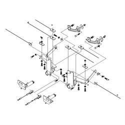 Wiring Diagram For Warn 9000 Winch together with Warn M8000 Winch Install furthermore Warn Vr8000 Wiring Diagram moreover 3500 Wiring Diagram For Winch besides Smittybilt Wiring Diagram. on warn 8000 winch wiring diagram