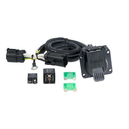 ford 7 3 sel glow plug wiring harness ford 7 3 glow plug ford 7 3